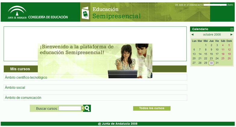 pla_semi_6