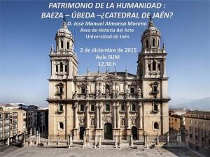 catedral_dia_constitucion