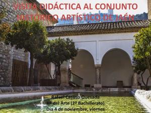 visita_conjunto_histoartis
