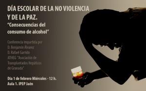 Dia de la no violencia 2017 compuesto_2