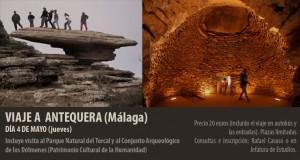 imagen_viaje_antequera_1_2017