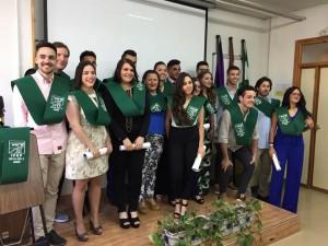graduacion_2017